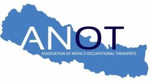ANOT logo