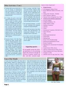 April-May-June 2015 newsletter_Page_2