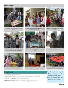 April-May-June 2015 newsletter_Page_3