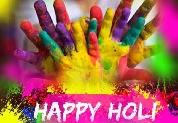 happy-Holi-Celebration