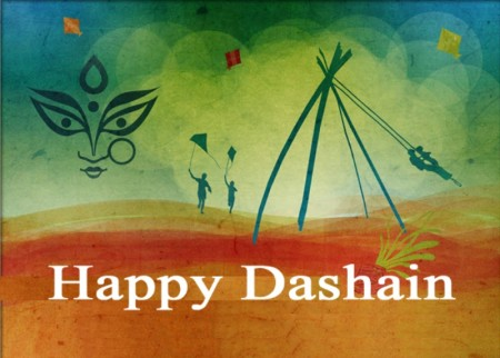 happy-dashain-8-e1414837803578