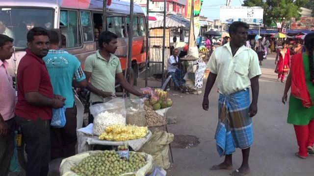 jaffna-market