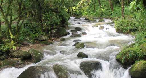 Photo credit Nepal Tourism