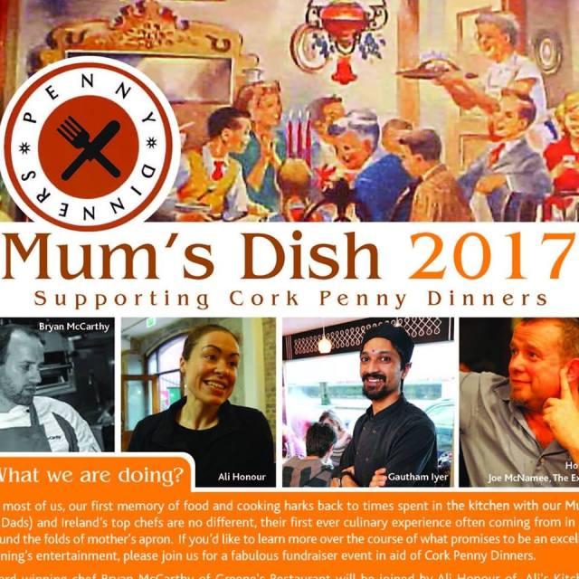 mums-dish-2017